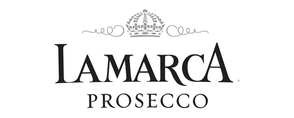 La Marka  Prosecco